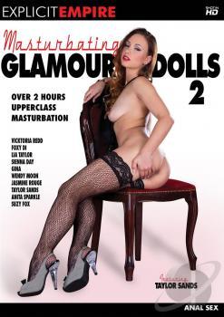 masturbating-glamour-dolls-2-720p.jpg