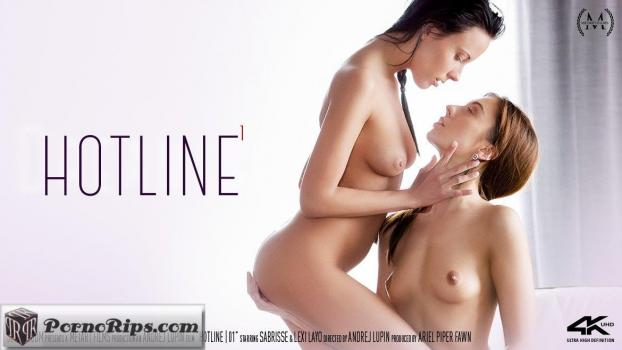 sexart-18-06-08-sabrisse-a-and-lexi-layo-hotline-1.jpg