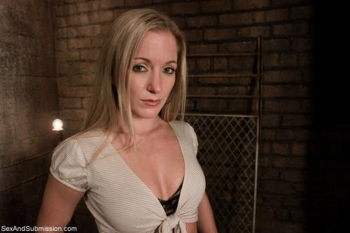 Bdsm Domination And Spanking
