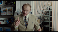 Gotowi na wszystko. Exterminator (2017) PL.1080p.WEB-DL.x264.AC3-KiT / Film polski