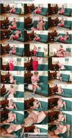 vintageflash-18-06-08-lucy-lauren-thanks-for-cumming-over-me-1080p_s.jpg
