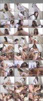 060918_01-10mu-1080p-mp4.jpg