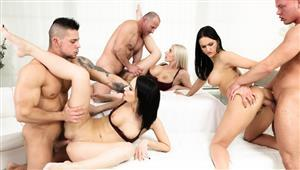 doghousedigital-18-06-09-angie-moon-nathaly-cherie-and-barbara-bieber-want-to-sw.jpg