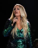 Carrie Underwood @ CMA Fest Night Concerts in Nashville | June 8 | 33 pics + 163 adds