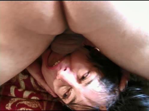 daniel-hot-deepthroat-gag-rough-vomit-sex-tube