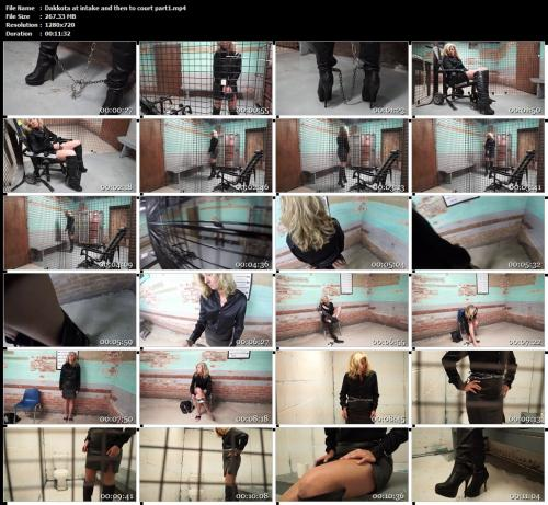 dakkota-at-intake-and-then-to-court-part1-mp4.jpg