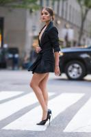 Olivia-Culpo-%E2%80%93-Leggy-Candids-in-New-York-s6px897gm3.jpg