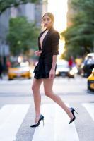 Olivia-Culpo-%E2%80%93-Leggy-Candids-in-New-York-q6px89j6nd.jpg