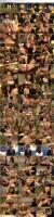h_286kri064pl KRI-064 新たな刺激を求める変態夫婦たち 旦那の前でシロウト人妻をNTR撮影 File.03