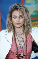 paris-jackson-moschino-fashion-show-in-la-6818-6.jpg