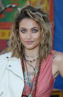 paris-jackson-moschino-fashion-show-in-la-6818-17.jpg