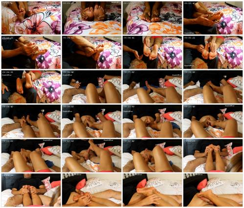 slippery-lotion-footjob-from-her-pov-sole-shows_scrlist.jpg