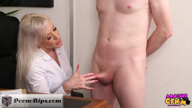 amateurcfnm-18-06-12-lexi-ryder-naughty-erection.png