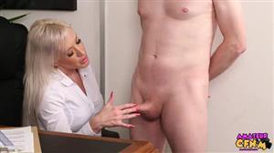 amateurcfnm-18-06-12-lexi-ryder-naughty-erection.jpg