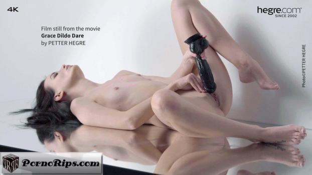 hegre-18-06-12-grace-dildo-dare.jpg