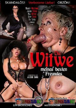 Die Witwe – Meines Besten Freundes [2018/WEBRip/HD]