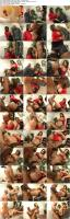 72038521_deauxmacollection_big_tits_at_work_-_deauxma_s.jpg
