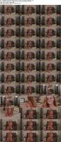 72039398_jessierogerscollection_atkpremium-com_2011_jes718asi_232210001_s.jpg