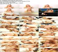 72039406_jessierogerscollection_best_new_starlets_2013_s.jpg