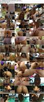 72039421_jessierogerscollection_buttman-s_stretch_class_14_-2012-_s.jpg
