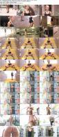 72039447_jessierogerscollection_ftvgirls-com_angel-s_booty_natural_squirter_22-10-11_05_s.jpg