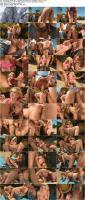 72039476_jessierogerscollection_jessierogerscollection_unbreakable_-2012-_sc2_s.jpg