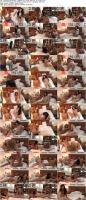 72039490_jessierogerscollection_littlemutt-com_private_moments_07-10-2011_s.jpg