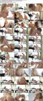 72039534_jessierogerscollection_realexgirlfriends-com_cheating_brazillian_bitch_07-12-11_.jpg