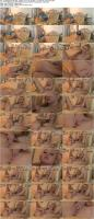 72039556_jessierogerscollection_twistys-com_fully_spread_for_pleasure_19-03-2012_s.jpg