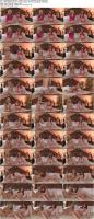 72039562_jessierogerscollection_twistys-com_teen_sensation_08-03-2012_s.jpg