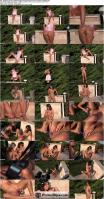 alsscan-18-06-12-bella-beretta-and-gina-gerson-flower-halo-bts-1080p_s.jpg