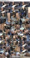 czechpawnshop-e04-pawn-shop-4-1080p_s.jpg