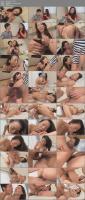 heyzo_hd_1754_full-mp4.jpg
