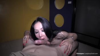 gay cock amp cum tumblr