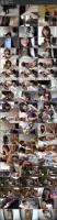 fsre-010-1080p-mp4.jpg