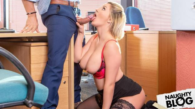 Private - Sienna Day