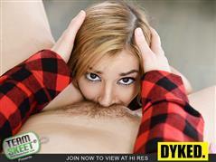 dyked-18-06-15-jay-taylor-and-moka-mora.jpg