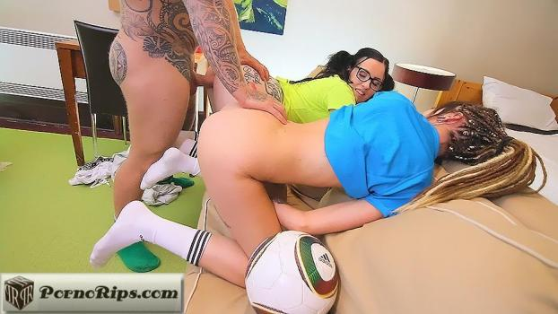 pegasproductions-18-06-12-emilie-martini-and-loica-teen-soccer-threesome-french.jpg