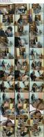 73103291_ladiesfuckgents_g031_clip_s.jpg