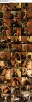 73103377_ladiesfuckgents_g521_clip_s.jpg