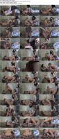 73103522_ladiesfuckgents_g574_clip_s.jpg