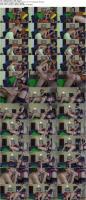 73103557_ladiesfuckgents_g583_clip_s.jpg