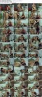 73103564_ladiesfuckgents_g587_clip_s.jpg