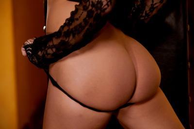 Eliza Ibarra - Pure Seduction  66sgkvdjq2.jpg