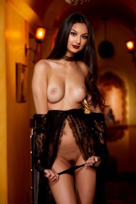 Eliza-Ibarra-Pure-Seduction--f6vrbq1d5a.jpg