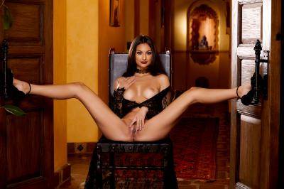 Eliza Ibarra - Pure Seduction  e6sgkvfy0e.jpg