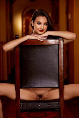 Eliza-Ibarra-Pure-Seduction--26vrbqpods.jpg