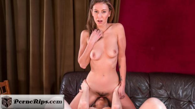 agirlknows-18-06-01-emylia-argan-and-casey.jpg