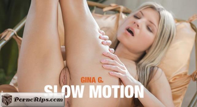 femjoy-18-06-16-gina-g-slow-motion.jpg