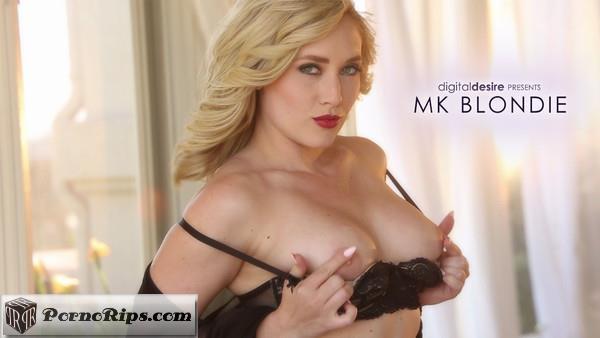 digitaldesire-18-06-04-mk-blondie.jpg
